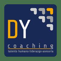 DY LOGO-E seleccionado curvas_2