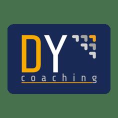 DY LOGO-E seleccionado curvas_4